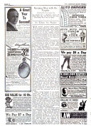 The American Legion Weekly