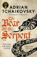 Pdf The Bear and the Serpent Telecharger