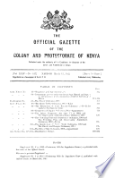 Mar 15, 1922