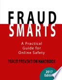 Fraud Smarts - Fraud Prevention Handbook