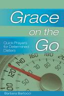 Grace on the Go