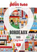 Pdf BORDEAUX 2020 Petit Futé Telecharger