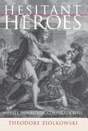 Hesitant Heroes