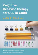 Cognitive Behavior Therapy for Ocd in Youth