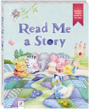 Read Me a Story