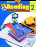 Advantage Reading Gr 2 Ebook