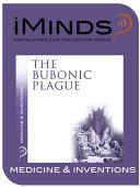 Pdf The Bubonic Plague