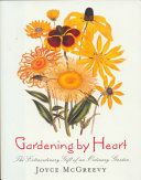 Gardening by Heart Book PDF