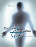 Pdf Reflections and Shadows
