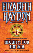 Requiem For The Sun ebook