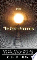 Into the Open Economy