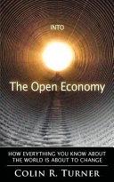 Into the Open Economy