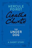 The Under Dog Pdf/ePub eBook