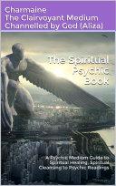 The Spiritual Psychic Book