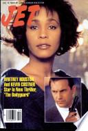 Dec 14, 1992