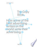 """""""D&AD. The Copy Book"""" by D&AD"""