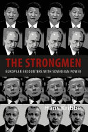 The Strongmen