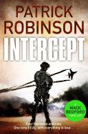 Intercept [Pdf/ePub] eBook