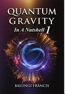 The Universe In A Nutshell Pdf/ePub eBook