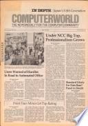 1982年6月14日