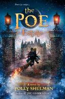 Pdf The Poe Estate