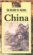 China Blues Pdf [Pdf/ePub] eBook