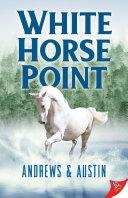 White Horse Point [Pdf/ePub] eBook