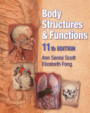 Body Structures and Functions  Book Only