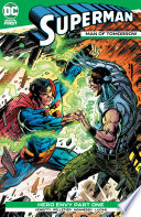 Superman  Man of Tomorrow  2020    14
