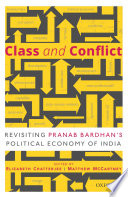 Class And Conflict