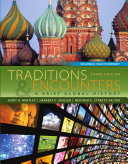 Traditions & Encounters: A Brief Global History, Volume 2