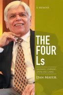 The Four Ls [Pdf/ePub] eBook