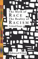 The Myth of Race / the Reality of Racism