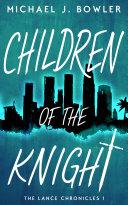Children of the Knight [Pdf/ePub] eBook