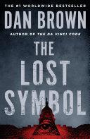 The Lost Symbol Book
