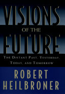 Pdf Visions of the Future