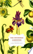 The Informed Gardener Book
