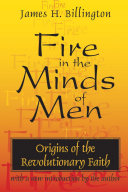 Pdf Fire in the Minds of Men