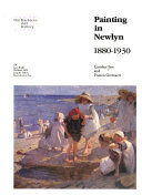 Painting in Newlyn  1880 1930