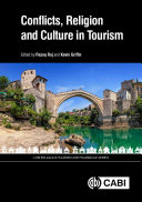 Conflicts, Religion and Culture in Tourism Pdf/ePub eBook