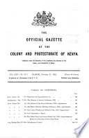 Feb 28, 1923