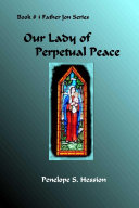 Our Lady of Perpetual Peace