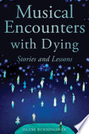 Musical Encounters With Dying