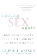 Wanting Sex Again