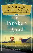 The Broken Road Pdf/ePub eBook