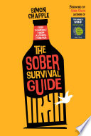 The Sober Survival Guide Book