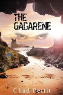 The Gadarene