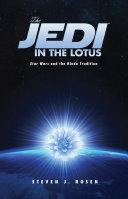 The Jedi in the Lotus