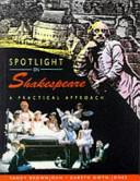 Spotlight on Shakespeare