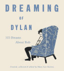 Pdf Dreaming of Dylan Telecharger